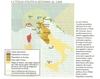 Italia%20politica%201300%20circa.jpg